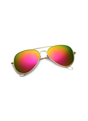Aqua Di Polo 1987  Güneş Gözlüğü 5002335815kadıngüneşgözlüğü  79.99 TL